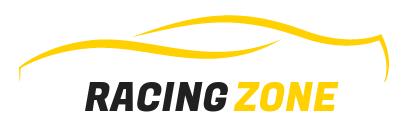 RacingZone